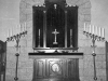 Altar- Grant St. church-circa 1928