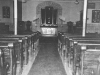 1Sanctuary- Grant St. church-circa 1928