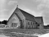 1955-church