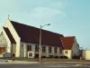1961-church