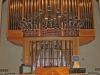 organ1996