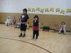 Kindergarten Circus - June 2013