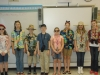 Spirit Week Boys Tournament 2014 - Tacky Tourist Day