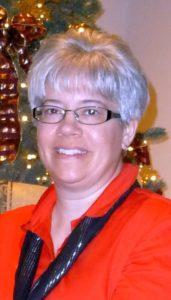 Michelle 2015