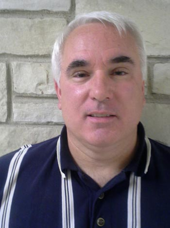Rick Schneider Net Worth