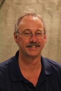 Bob Strysick