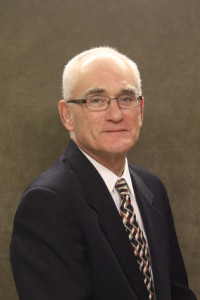 Dale Pipkorn